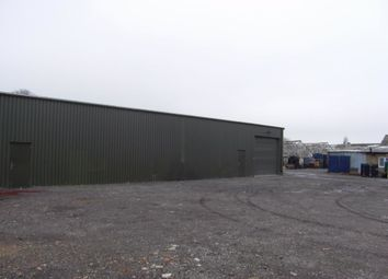 Thumbnail Commercial property to let in Nursery Road, Nazeing, Waltham Abbey, Essex