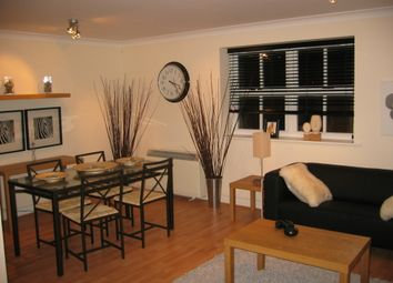 Thumbnail 1 bed flat to rent in Albany Gardens, Colchester, Essex