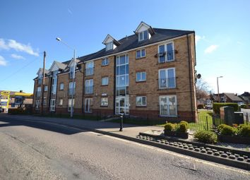 Thumbnail 2 bed flat for sale in Southend Road, Corringham, Stanford-Le-Hope
