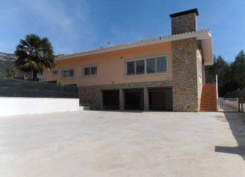 Thumbnail 7 bed villa for sale in La Drova, Valencia, Spain