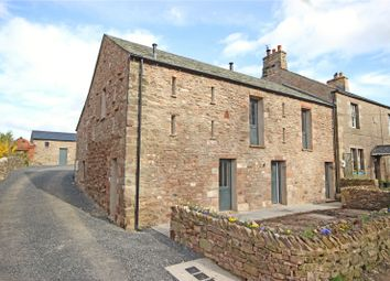 Thumbnail 3 bed barn conversion for sale in 1 Smoot Garth, Kings Meaburn, Penrith, Cumbria