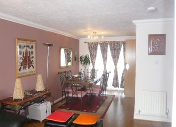 Thumbnail 3 bed property to rent in Westminster Close, Feltham