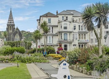 Thumbnail 1 bed flat for sale in Wilder Road, Ilfracombe
