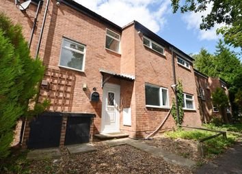 Thumbnail 5 bed terraced house to rent in Huxley Close, Uxbridge