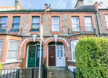 Thumbnail 2 bed flat to rent in Diana Road, London