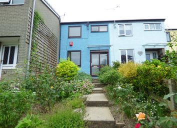 2 bed town house for sale in Washington Drive, Warton, Carnforth LA5