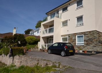 Thumbnail 3 bed flat for sale in Kinlacey Court, Museum Road, Torquay, Devon