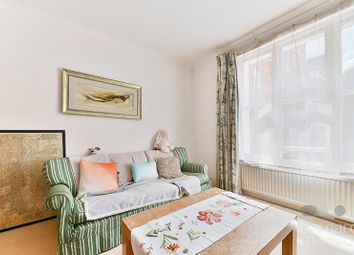 Thumbnail 2 bedroom property to rent in Pied Bull Court, Bury Place, London