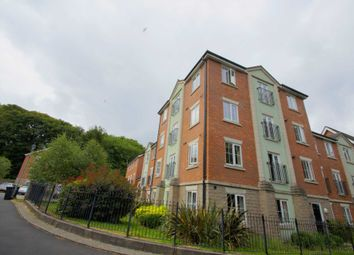 2 bed flat for sale in Temple Road, Bolton BL1
