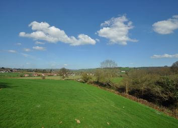 Thumbnail 3 bed barn conversion for sale in Watery Lane, Lea Bailey Hill, Ross-On-Wye