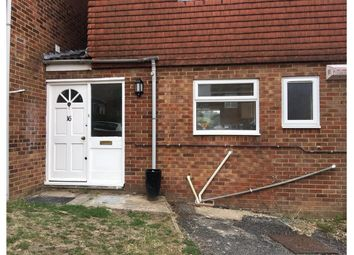 5 bed semi-detached house to rent in Brabourne Close, Canterbury CT2