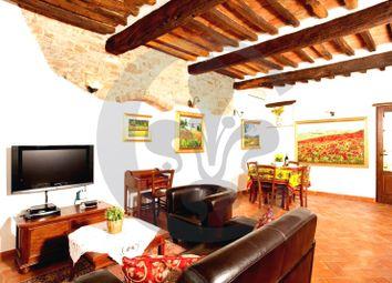 Thumbnail 1 bed duplex for sale in Via Mucchia, Cortona, Arezzo, Tuscany, Italy