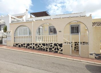 Thumbnail 2 bed villa for sale in Cps2545 Camposol, Mazarron, Spain