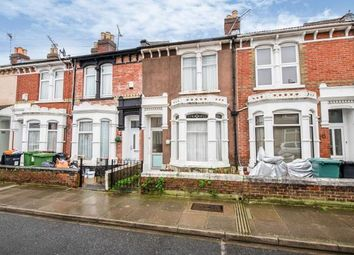 3 bed terraced house for sale in Lyndhurst Road, Portsmouth PO2