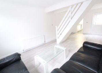 Thumbnail 2 bed property to rent in Tavistock Street, Luton