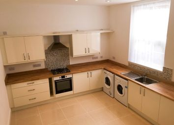Thumbnail 1 bedroom terraced house to rent in Brahams Court, Howard Street South, Great Yarmouth