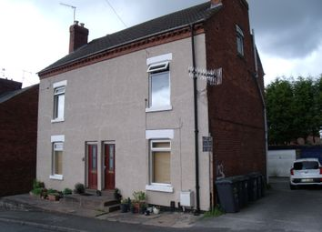 Thumbnail 1 bed flat to rent in Lynncroft, Eastwood