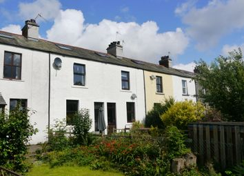 Thumbnail 3 bedroom terraced house for sale in Bethany's Cottage, 10 Green Cottages, Torver