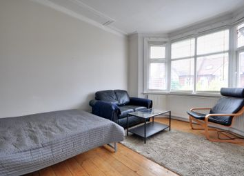 Thumbnail Studio to rent in Somerset Road, North Harrow, Middlesex