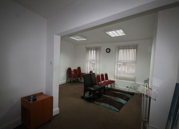 Thumbnail Commercial property to let in Lower Road, London