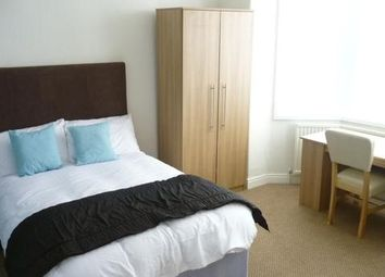 Thumbnail 5 bedroom shared accommodation to rent in Grassfield Avenue, Salford