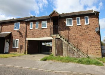 Thumbnail Studio for sale in Harebell Way, Lowestoft