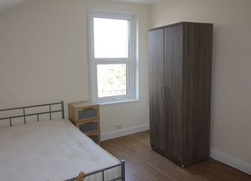 Thumbnail Room to rent in Dogfield, Cathays, Cardiff