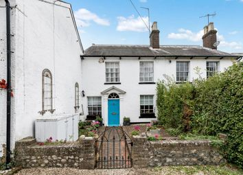 Thumbnail 3 bed terraced house for sale in Piccotts End, Hertfordshire