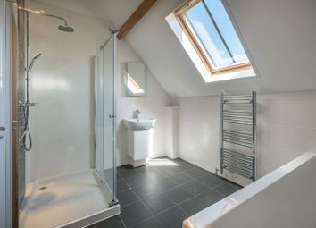 Thumbnail 4 bedroom detached house for sale in Sandown Road, Bembridge