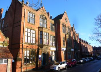 Thumbnail Office to let in Malborough Road, Banbury
