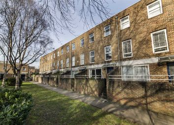 4 bed property for sale in Christchurch Square, London E9