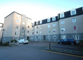 Thumbnail 2 bedroom flat to rent in Fonthill Avenue, Aberdeen
