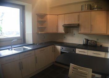 Thumbnail 2 bedroom flat to rent in Urquhart Road (Ffl), Aberdeen, Aberdeen, Aberdeen