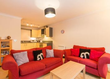 Thumbnail 1 bed flat to rent in Friday Bridge, Berkley Street