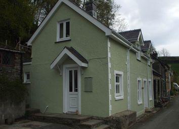 Thumbnail 2 bedroom property to rent in Drefelin, Velindre, Llandysul