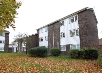 Thumbnail 2 bed flat to rent in Daisy Bank, Abingdon