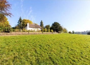 Thumbnail 2 bed detached house for sale in Nether Compton, Sherborne, Dorset