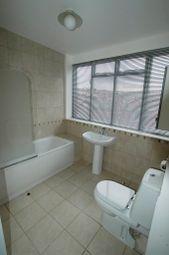Thumbnail 1 bed flat to rent in Harehills Avenue, Chapel Allerton, Leeds