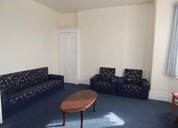Thumbnail 2 bed maisonette to rent in Headstone Road, Harrow, Middlesex
