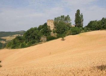 Thumbnail 6 bed property for sale in Castle Of Montechino, Picenza, Emilia Romagna