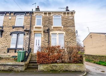 Thumbnail 2 bed terraced house for sale in Liversedge Hall Lane, Liversedge