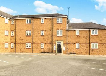 2 bed flat to rent in Lowther Crescent, St. Helens WA10