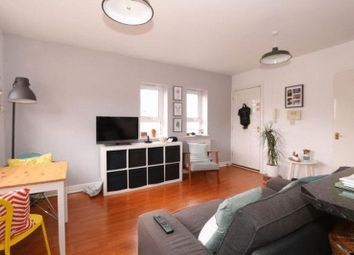 Thumbnail 1 bedroom flat for sale in Delahays Range, Manchester