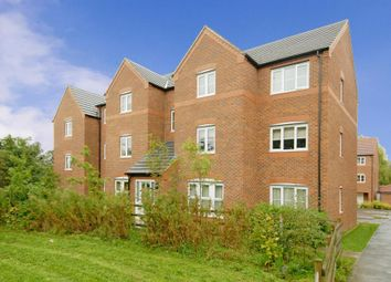 2 bed flat to rent in Headington, Oxford OX3