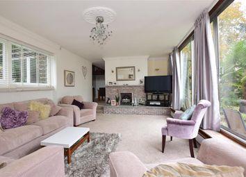 4 bed detached house for sale in Bowesden Lane, Shorne, Gravesend, Kent DA12