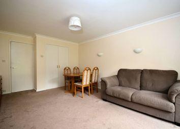 2 bed maisonette to rent in Harbord Close, Denmark Hill, London SE5
