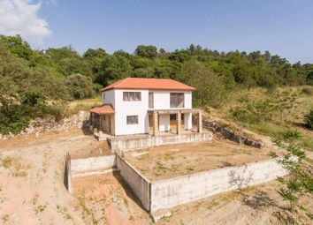 Thumbnail Villa for sale in Lysos, Polis, Cy