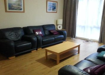 Thumbnail 4 bed town house to rent in Leyburn Gardens, Nr East Croydon Station, Croydon