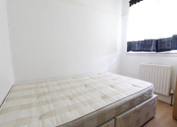 Thumbnail 5 bedroom shared accommodation to rent in Daybrook Road, Morden