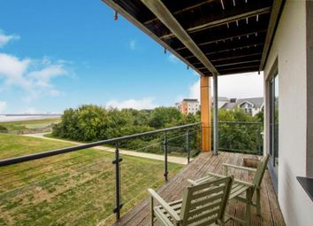 2 bed flat for sale in Pennant Place, Portishead, Bristol, Somerset BS20